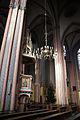 8169viki Kościół pw. Wniebowzięcia NMP w Bielawie. Foto Barbara Maliszewska.jpg