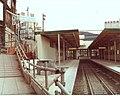 821211sat iizakaonsen station.jpg