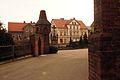 8227viki Kościół pw. Wniebowzięcia NMP w Bielawie. Foto Barbara Maliszewska.jpg