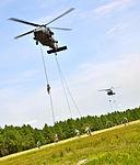 82nd CAB aviators support air assault training 150729-A-TP284-003.jpg