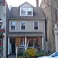 8428 Germantown Heebner.JPG
