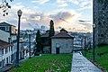 86985-Porto (49208624031).jpg