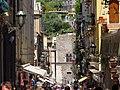 8 Taormina (93) (12879756314).jpg
