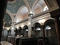 8 Vilnius- Synagogue Chorale-DSC05178.JPG