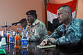 8th Iraqi Army commander discusses security needs DVIDS456586.jpg