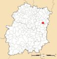 91 Communes Essonne Villabe.png