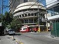 9555Santa Cruz Binondo, Manila 42.jpg
