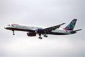 95ce - British Airways Boeing 757-236; G-CPEL@LHR;01.06.2000 (5695395753).jpg