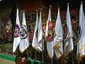 9739Philippine Independence Day, Rizal Park 47.jpg