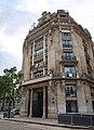 98 rue de Sèvres, Paris 15e.jpg