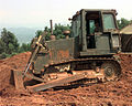 990616-N-6019M-509 Seebee's on Heavy Equipment.jpg