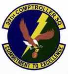 99 Comptroller Sq emblem.png