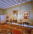 9 2 111 0107-Hawthornden Interior2-Herschell Walk-Wynberg-s.jpg