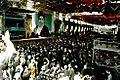 9th Death Anniversary of Ruhollah Khomeini at mausoleum - 4 June 1998 21.jpg