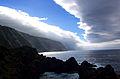 Açores 2010-07-19 (5068046575).jpg