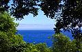 Açores 2010-07-20 (5076092152).jpg