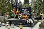 A.Borowska.jpg