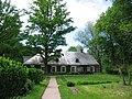 A.Brigaderes muzejs - panoramio.jpg
