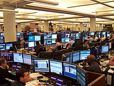 A1 Houston Office Oil Traders on Monday.jpg