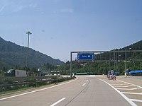 A2 Sudautobahn IT.jpg