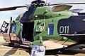 A40-011-011 NHI MRH-90 Australian Army (6485840877).jpg
