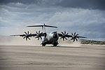 A400M Beach Landings MOD 45162698.jpg