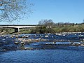 A69 bridge over the Tyne - geograph.org.uk - 1254512.jpg