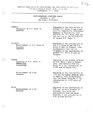 AASHTO USRN 1987-12-04.pdf