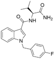 AB-FUBICA structure.png