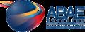 ABAE logo.png