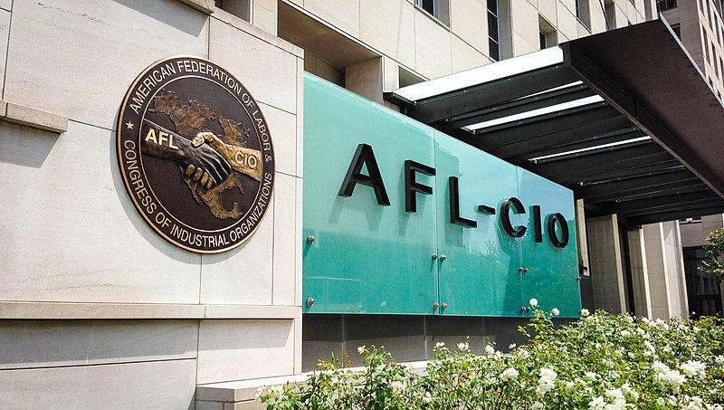 AFL-CIO Headquarters, Washington, D.C.jpg