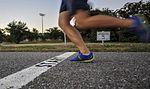 AFSOC Marathon Team, SrA Chamberlain 160830-F-UQ958-0047.jpg