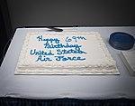 AF Space Command celebrates Air Force birthday 160916-F-TM170-024.jpg