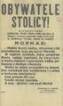 AGAD Rozkaz Śmigłego-Rydza.png