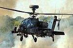 AH-64D Apache - RIAT 2015 (21329684079).jpg
