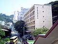 AIDS Foundation Hong Kong.jpg
