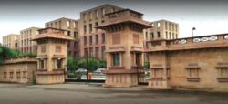 AIIMS Jodhpur.png
