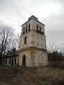 AIRM - Balioz mansion in Ivancea - mar 2014 - 12.jpg