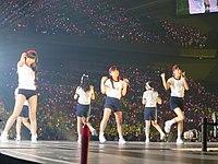 AKB48 (2012) performing in concerts.jpg