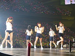 AKB48 (2012) performing in concerts.jpg