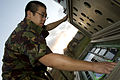 AK 10-0179-006 - Flickr - NZ Defence Force.jpg