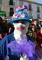 ALHAMA carnaval mascara tipica.jpg