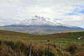 AMA Volcán Chimborazo 3 (8226318049).jpg