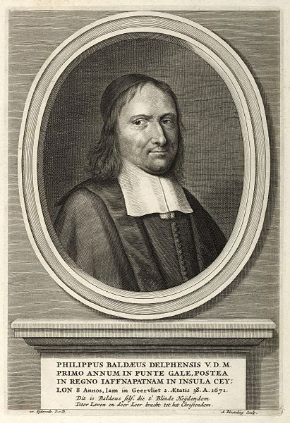 File:AMH-6946-KB Portrait of Philippus Baldaeus.jpg