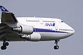 ANA B747-400(JA8098) (3517731395).jpg