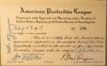 APL-Membership-Card.png
