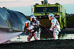 ARFF Marines Start, Put Out, the Fire in Miramar DVIDS641673.jpg
