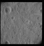 AS10-28-4090 (46762028444).jpg