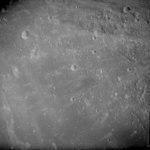 AS12-54-8079.jpg