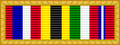 ASDF Outstanding Unit Ribbon.PNG
